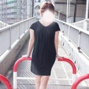 みずき|愛の蕾 - 松戸・新松戸風俗