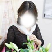 あやか|愛の蕾 - 松戸・新松戸風俗