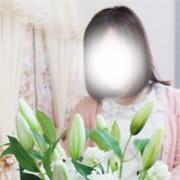 わかな|愛の蕾 - 松戸・新松戸風俗