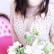 あおい|愛の蕾 - 松戸・新松戸風俗