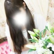 もえ|愛の蕾 - 松戸・新松戸風俗