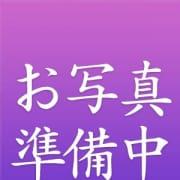 こい|愛の蕾 - 松戸・新松戸風俗
