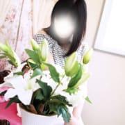 まゆ|愛の蕾 - 松戸・新松戸風俗