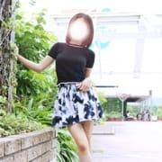 みちる | 愛の蕾(松戸・新松戸)