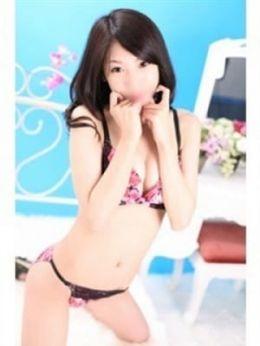 ゆり【萌え系S級美少女】 | 帯広リップコレクション - 帯広風俗