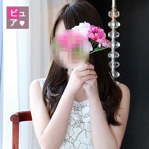 吉高ゆい子【A3↑透明感+美白超美女↗一押】