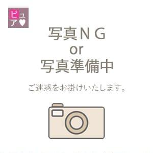 青木るり【未経験↗超美女セクシー希少出勤】 | OLIVE(オリーブ)(福岡市・博多)