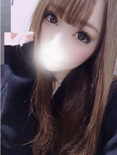 新人☆姫宮 らぶ|OL精薬 - 郡山風俗