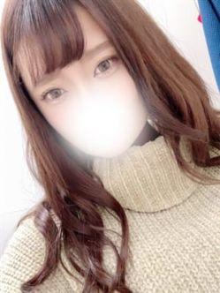 新人☆笹美 ぱんだ|OL精薬でおすすめの女の子