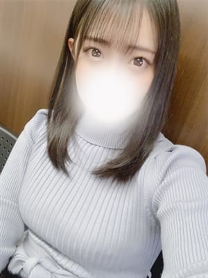 新人☆惚恋 なずな【☆ぶっ刺さるキラースマイル☆】