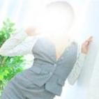 新人☆日夏 まつり|OL精薬 - 郡山風俗