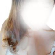 新人☆桜岡とみい|OL精薬 - 郡山風俗