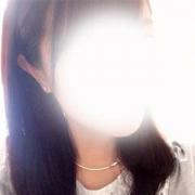 新人☆美釈 ゆみこ|OL精薬 - 郡山風俗