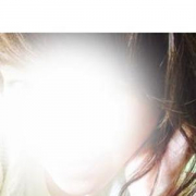 OL精薬のクーポン写真