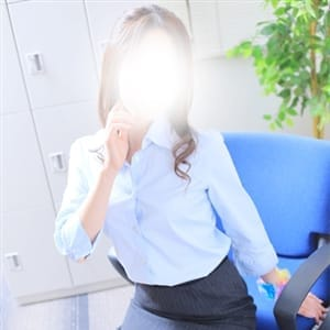 OL精薬 - 郡山派遣型風俗