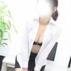 桐沢 レイラ|OL精薬 - 郡山風俗