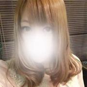 新人☆栗美 あろま|OL精薬 - 郡山風俗