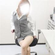 君島 まひろ☆期間限定姫|OL精薬 - 郡山風俗