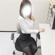 宮野 ゆうひ☆新人|OL精薬 - 郡山風俗