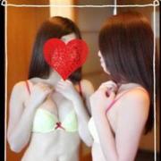 笹丘 みなみ☆新人|OL精薬 - 郡山風俗
