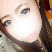 吉井 みつき☆新人|OL精薬 - 郡山風俗