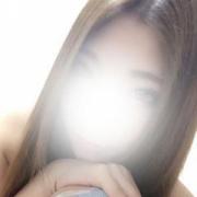 新人☆三華 みかん|OL精薬 - 郡山風俗