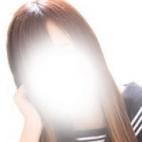 新人☆美倉あずさ|OL精薬 - 郡山風俗