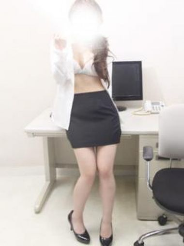 新人☆天乃川ありあ|OL精薬 - 郡山風俗