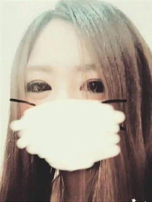 愛原 ゆうか(OL精薬)のプロフ写真8枚目