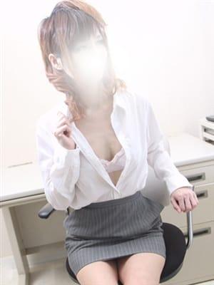 「こんばんわ♡」10/13(10/13) 02:58 | 星空 くるみの写メ・風俗動画