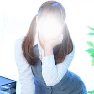 「出社一番手割引!待望のリピーター様対象イベント!!」11/20(火) 19:10 | OL精薬のお得なニュース