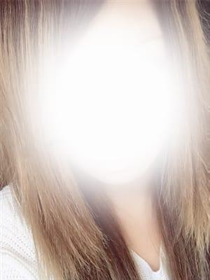 新人☆初雪 えりか OL精薬 - 郡山風俗