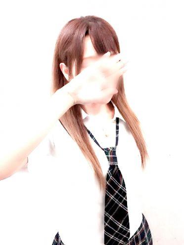 そら|平塚らんらん - 平塚風俗