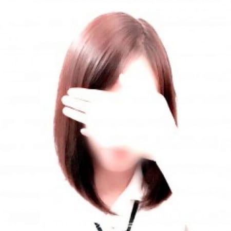 ゆき | 平塚らんらん(平塚)