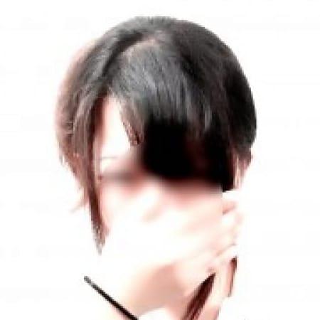 みらい  | 平塚らんらん(平塚)