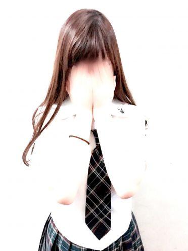 まい|平塚らんらん - 平塚風俗