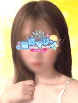 アンナ|湘南マリンで評判の女の子