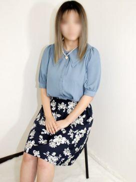 みゆ|ONEPIECE(ワンピース)で評判の女の子