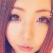 きいな姫|激安デリヘル番長2ND - 錦糸町風俗