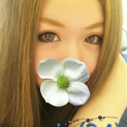 まりあ姫|激安デリヘル番長2ND - 錦糸町風俗
