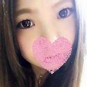 みらい姫|激安デリヘル番長2ND - 錦糸町風俗