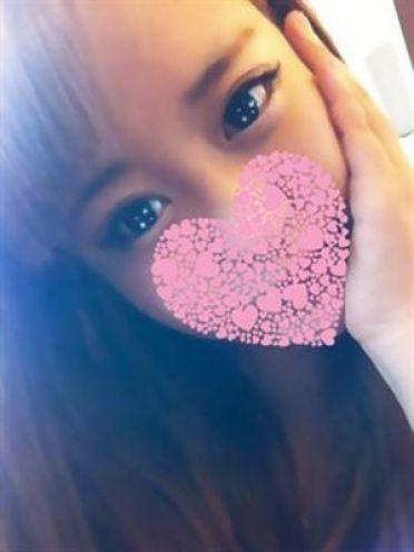 えりか姫|激安デリヘル番長2ND - 日暮里・西日暮里風俗