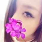 あずさ姫さんの写真