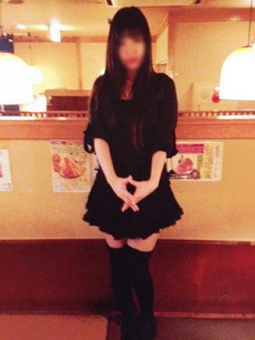 さくら姫|激安デリヘル番長2ND - 日暮里・西日暮里風俗