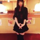 さくら姫さんの写真