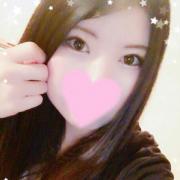 かすみ姫|激安デリヘル番長2ND - 錦糸町風俗