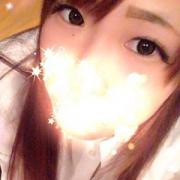 なぎさ姫|激安デリヘル番長2ND - 錦糸町風俗