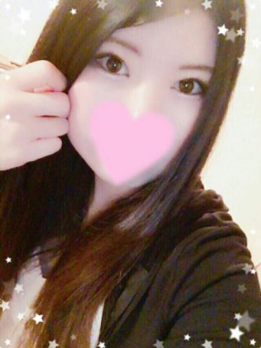 かすみ姫 デリヘル番長2ND - 日暮里・西日暮里風俗