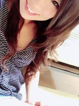 まい姫|激安 デリヘル番長2NDで評判の女の子