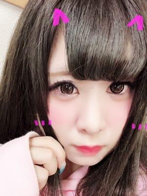 なごみ姫|デリヘル番長2ND - 日暮里・西日暮里風俗